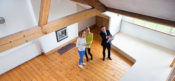 Wohnung mieten o vermieten in k rten k ln d sseldorf for Wohnungssuche zu mieten